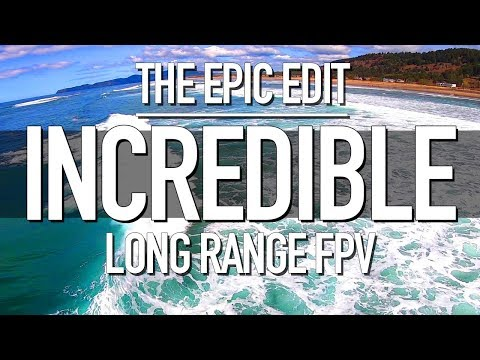 dji-can39t-do-this--incredible--epic-long-range-fpv