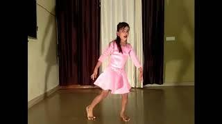 babul pyare sajan sakhare //dance Video // performed by Panchi// choreographer by Aditya Solanki