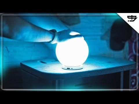 6 Smarte LED Gadgets