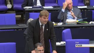 Zwischenfrage an Anton Hofreiter von den Grünen.