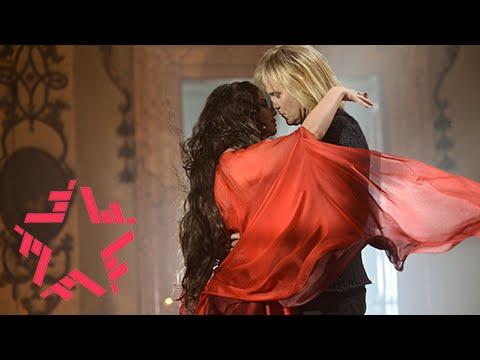 Наташа Королева & Александр Маршал - Порочен я тобой