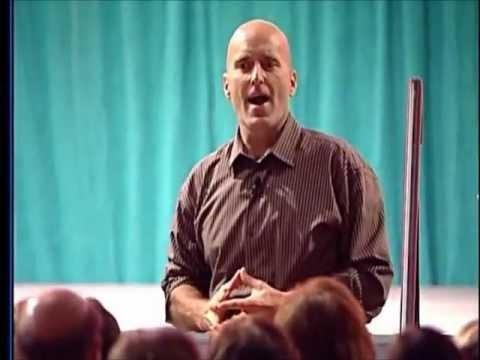Sample video for Craig Zablocki