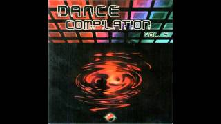 Hit Dance  2000 DANCE COMPILATION VOL 4
