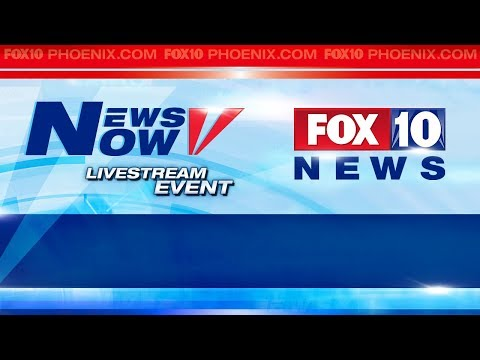 Download News Now Stream Part 1 - 12/10/19 (FNN) Mp4 HD Video and MP3