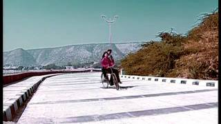 Kya Bataun Tumhe Main Wo Kya De Gaya [Full   - YouTube
