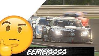 SUCCESS AT SUZUKA!? Beginner to Winner Series Episode #19 PS4 GT Sport Gameplay