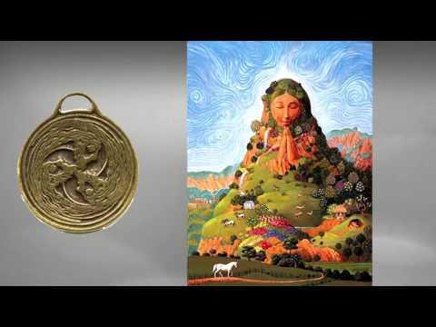 Христианство и астрология