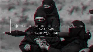 TALIB - Y∑ΛRNINĢ ғ☯ r PARADISE (BEST ARAB TRAP)