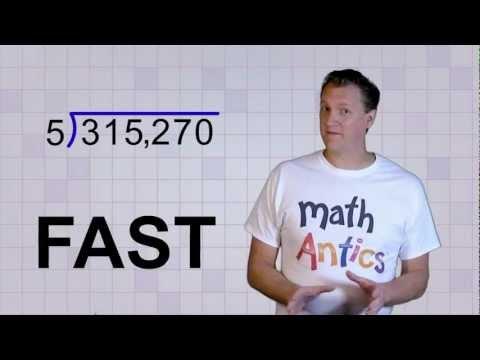 Diabetes Einheit 13