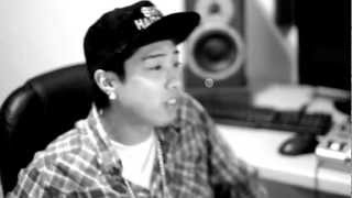 Drake - Marvin's Room / Dreams Money Can Buy Mash-Up (Cover By Nikko Dator)