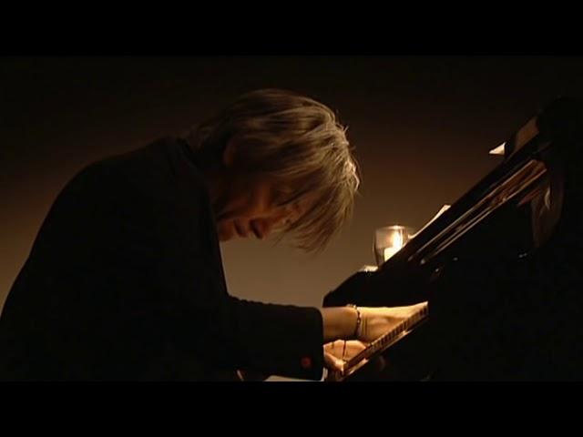 Ryuichi-sakamoto-merry-christmas-mr