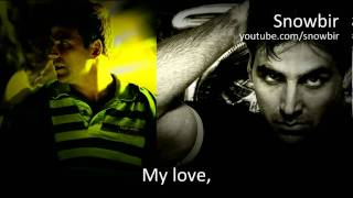 Viraaniya - Himesh Reshammiya (English Subtitles) - YouTube