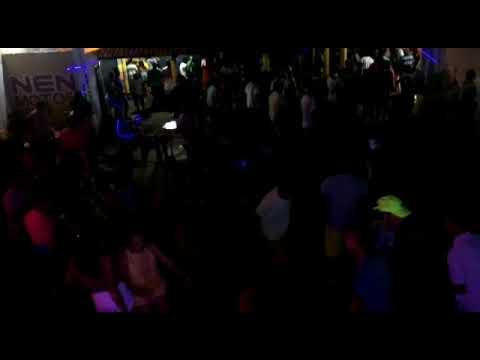 DJ MARIO GOMES  E F250 TURBULENCIA EM ALTO LONGA PI 2018 3 MELO DE VANDA