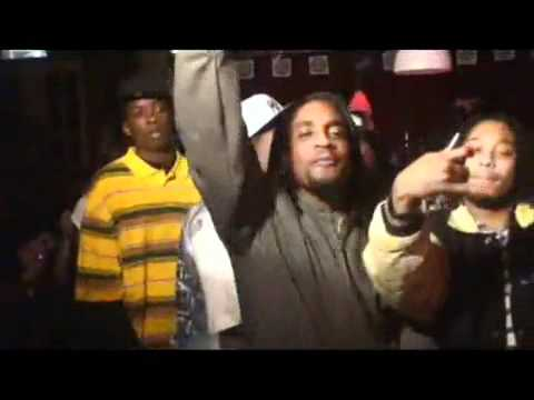 Fuccè (Feat. Stoney Starr) – Mary-Janne