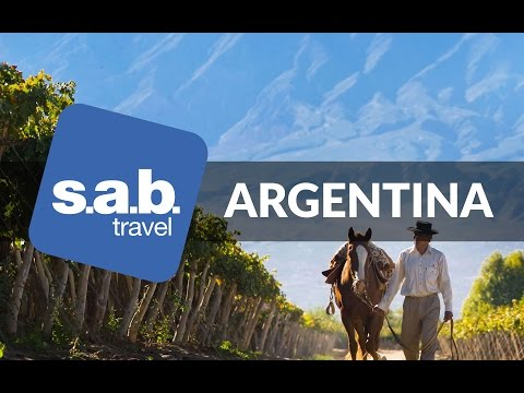 Video iz Argentine