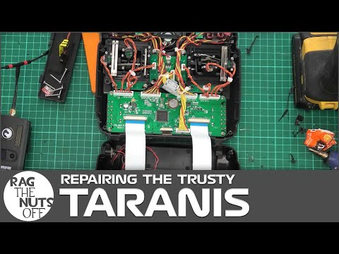 quotpanic-stationsquot-fixing-the-3-year-old-taranis