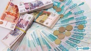 Mezzus-Проект платит! так что кто хочет увеличить свой доход вам сюда!