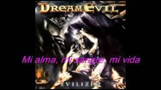 Dream Evil - Made Of Metal (Subtitulado)