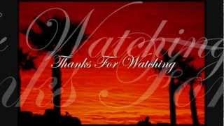Beautiful (with lyrics), Meshell Ndegeocello [High Quality Mp3]