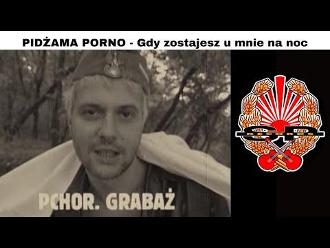 regarzesky's Video 107789110740 LGylTiWkk-8