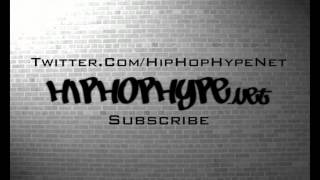 [New Hip Hop April 2012] Supafly - 2 Chainz + Download Link