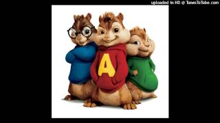 Can't Feel My Face - COVER by The Chipmunks