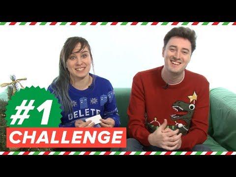 Oxtra Xmas Challenge Day 1: Mario Odyssey Bound Bowl Grand Prix Flail-athlon!