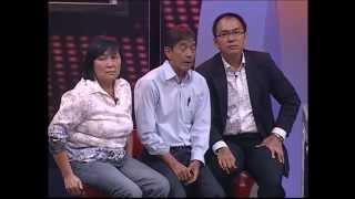 Deal Or No Deal (Indonesia) - Season 2 Episode 22