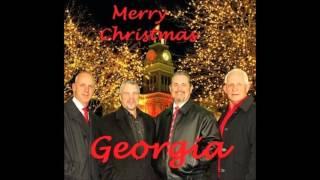 Georgia Gospel Trio, The Greatest Story Ever Told