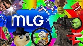 Mlg Pro Sniper Free Video Search Site Findclip
