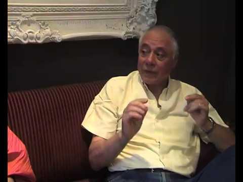 Vidéo de Serge Le Guyader