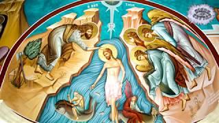 Świeto Chrztu Pańskiego