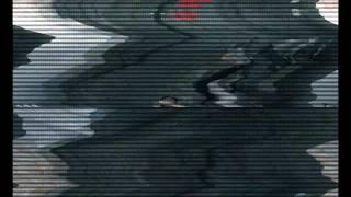 [USF]- -aNx-Mofo QC