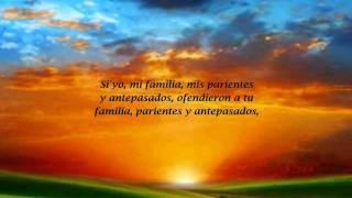 LA LLAVE SANADORA  HO`OPONOPONO, EL PODER SANADOR DEL AMOR.