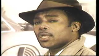 George Benson - Nothing's gonna change my Love for You 1985