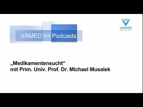 Der Kampf um die Prostata