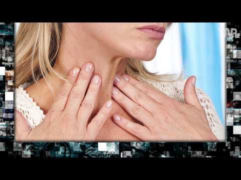 Leczenie atopowego zapalenia skóry u matek karmiących