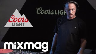 Fabe - Live @ Mixmag Lab LDN 2019 Caprices Festival Takeover