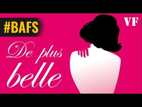 De Plus Belle – Bande Annonce VF - 2017