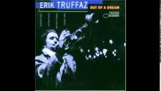 Erik Truffaz: Out Of A Dream 1997    Full Album