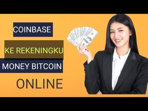 Bitcoin érték kínában