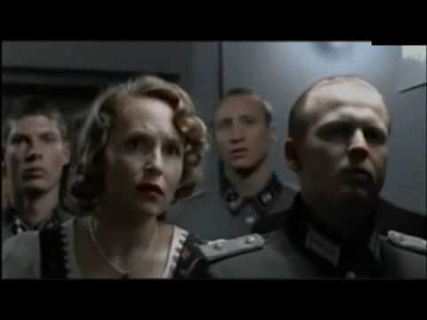 Hitler Reacts to Cromwell CQB FPS Change