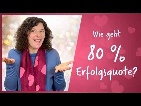 Singles charlottenburg