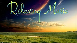 Успокаивающие нервы с расслабляющей музыкой