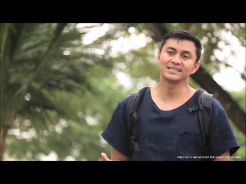 Celebrate Wellness : The Westin Resort Nusa Dua, Bali
