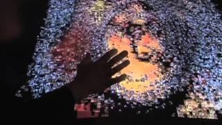 preview picture of video 'Impressionen von der 30 Jahre Feier der InterFace AG'