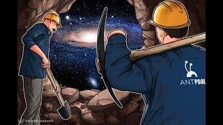 Bản Chất Đào Bitcoin Là Gì và Tại Sao Lại Đào Được Bitcoin?