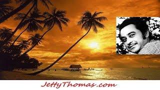 Tanha Main Akela - Kishore Kumar - YouTube