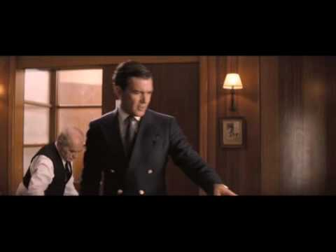 The Other Man (Trailer)