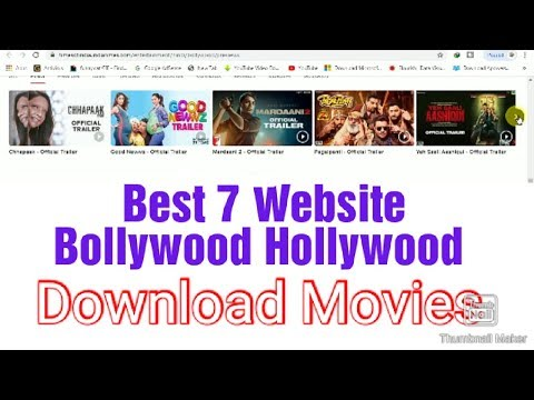 Filmlinks4u How To Download From Filmlinks4u Mobile Ll Youtube